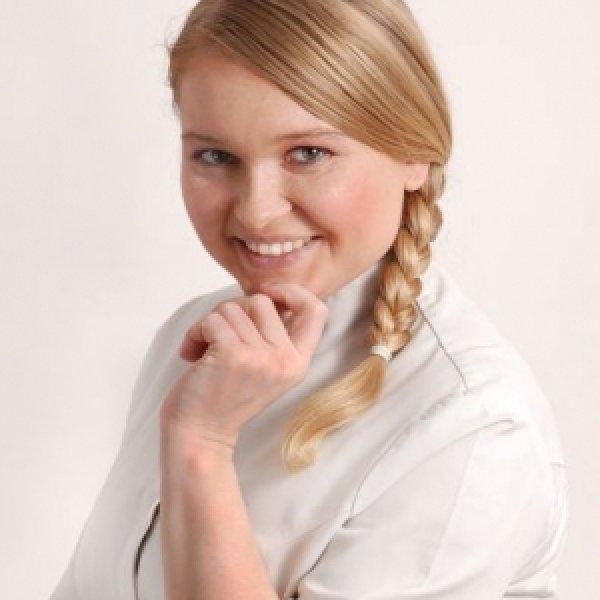 Joanna Wyszyńska