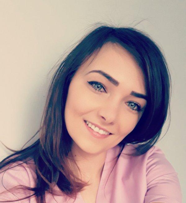 Katarzyna Dziemianowicz