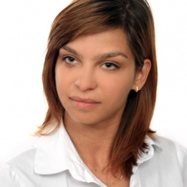 Paulna Mintzberg-Wachowicz