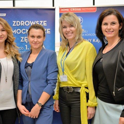 VI Konferencja Polskiego Stowarzyszenia Higieny Stomatologicznej