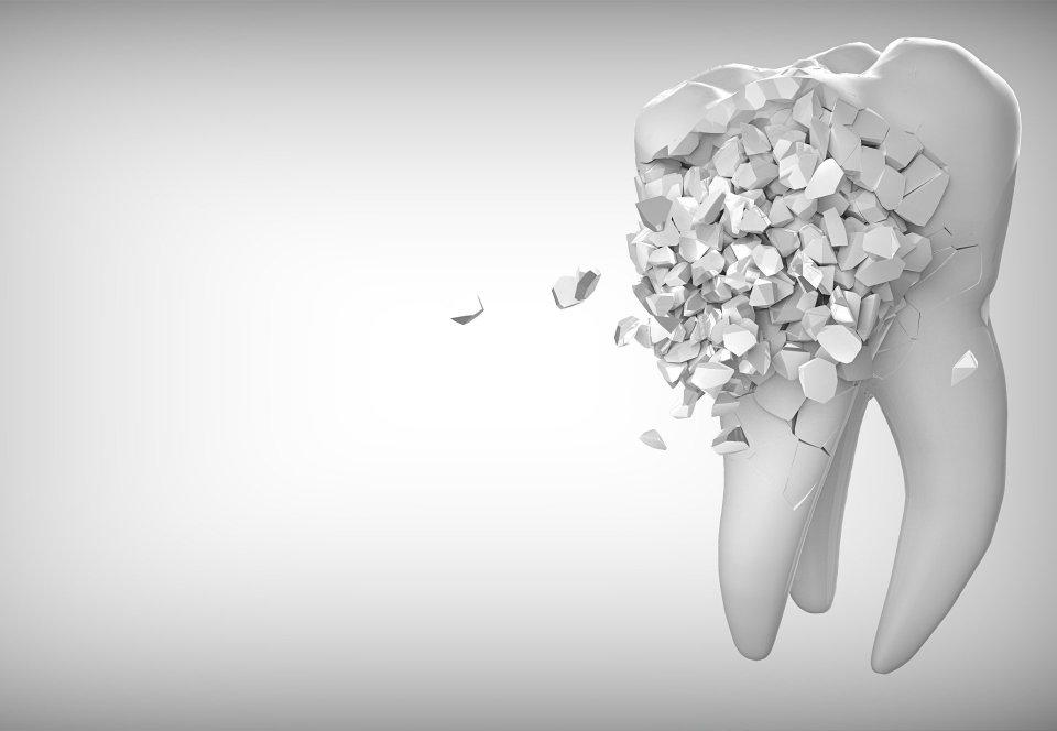 Sukces w praktyce stomatologicznej